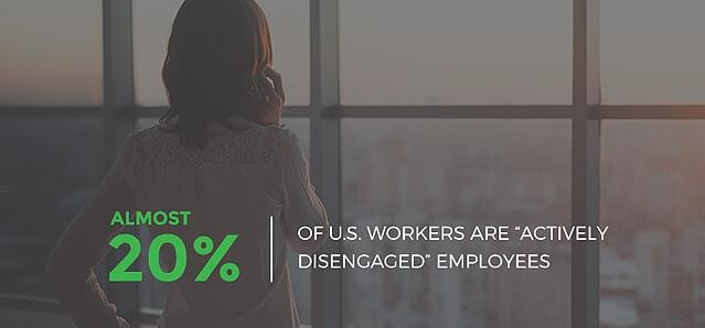 01-employees-disengaged.jpg
