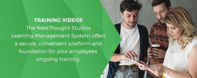 02-training-video.jpg