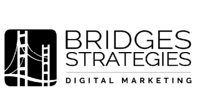 Bridges Digital Marketing Logo-03