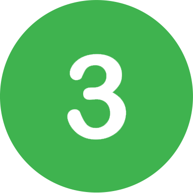 Icon-green-three