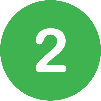 Icon-green-two