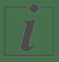Icon-i-gray