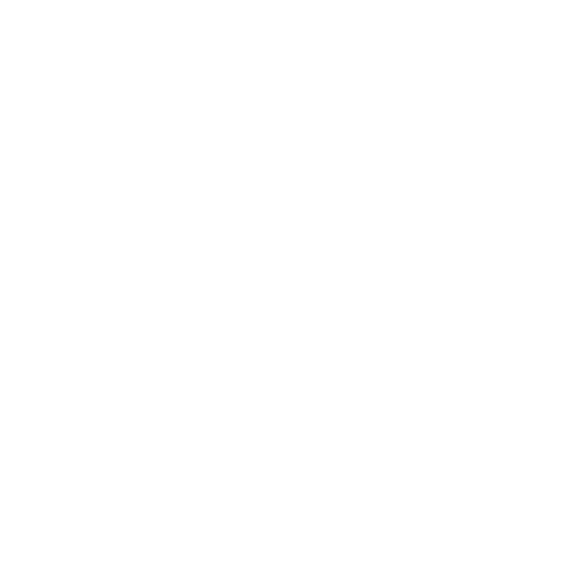 googleplus-white