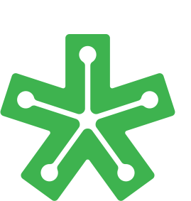 Logo-Green-NT-Icon-Revised
