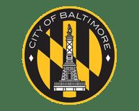 Logos-City-of-Baltimore-sized