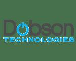 dobson logo