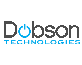 Dobson technology logo