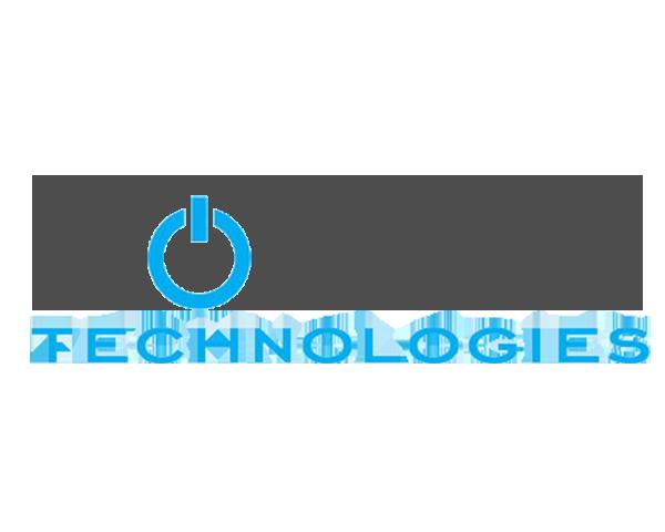 dobson technologies logo