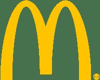 Logos-McDonalds-1