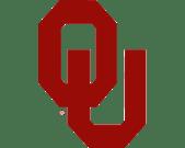 Oklahoma University logo