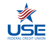 USE federal credit union logo