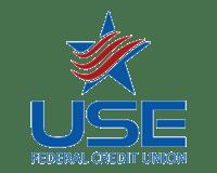 Logos-USE-sized