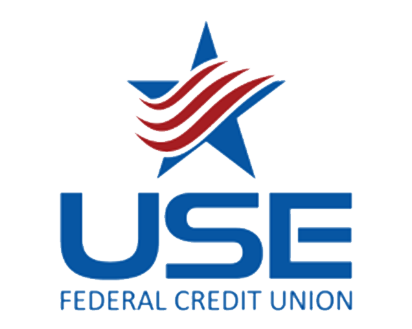 use federal credit union logo