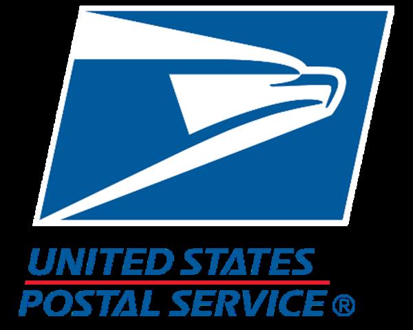 Logos-USPS-sized-1