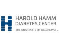 Logos-harold-hamm