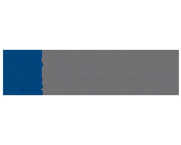 harold hamm logo