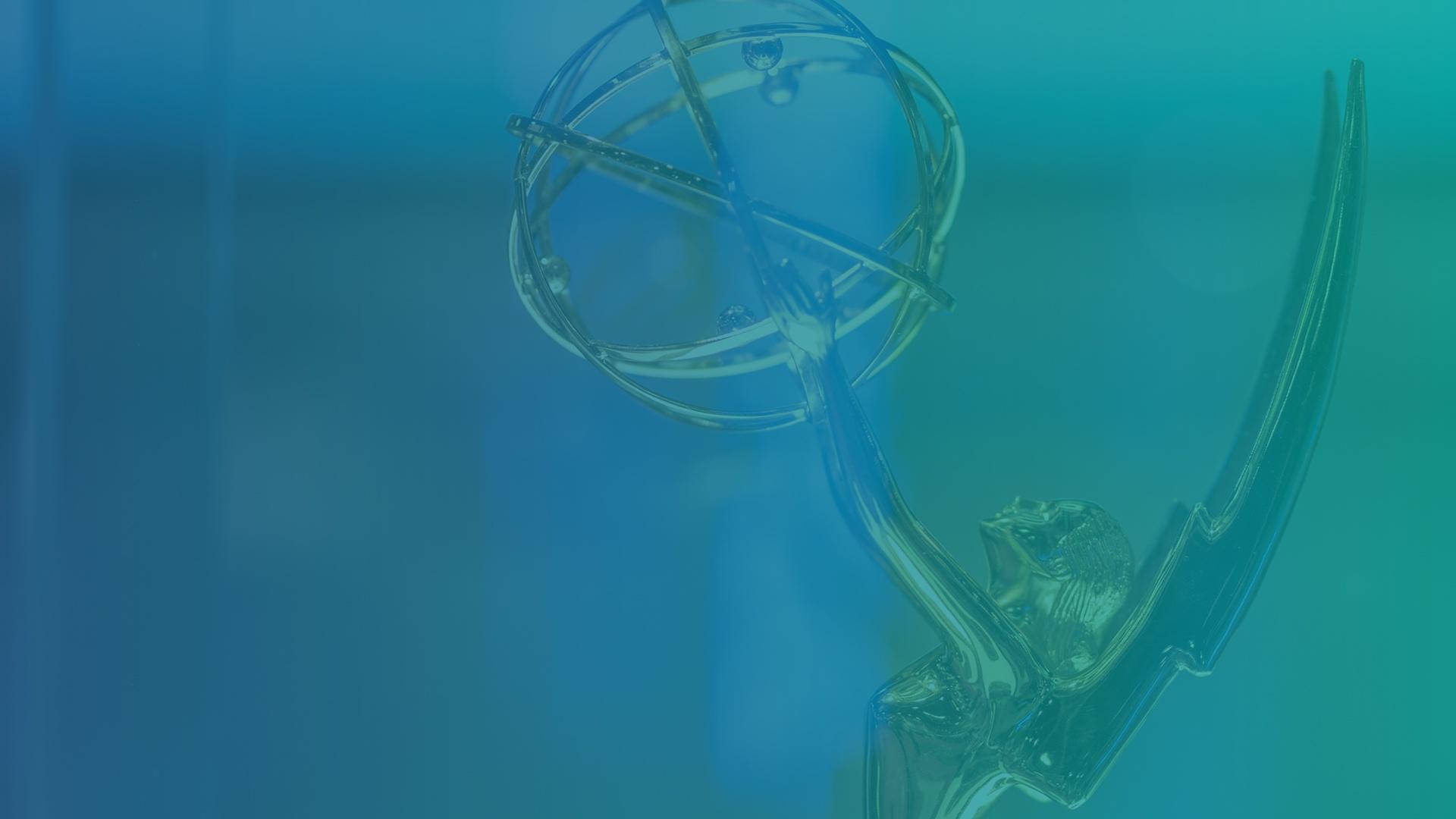 Emmy Blog Header