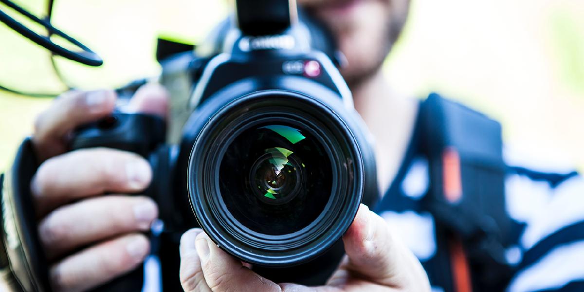 Understanding Video Marketing Header-01