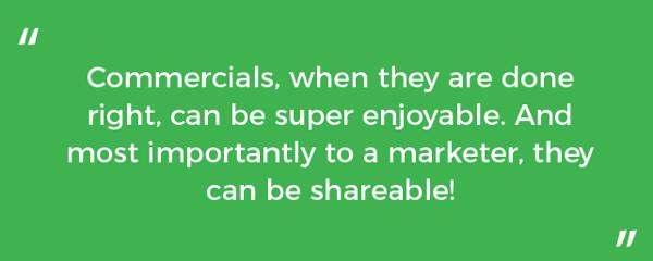 Understanding Video Marketing Highlighted-02