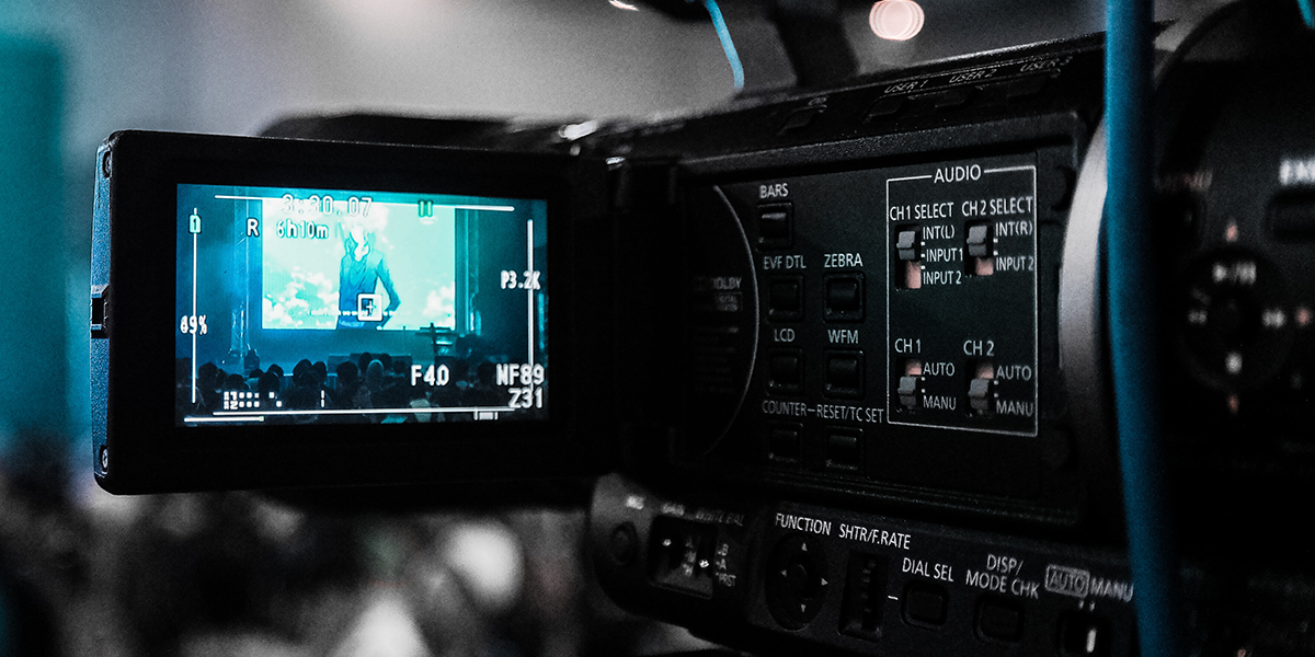 What is Video Marketing Header-01