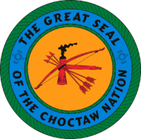 ChoctawNation