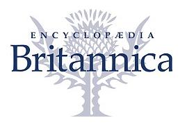 Encyclopaedia-britannica-logo