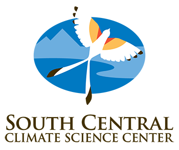 SCCSC_logo_small