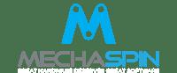 mechaspin logo2 (1)