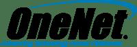 one net logo