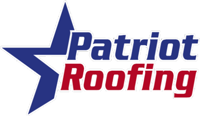 patriot-logo