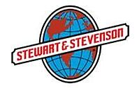 stewart-and-stevenson-companyupdate-1503514521866 (1)