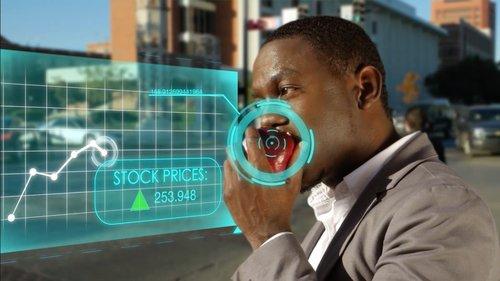 Image-green-lead-generation-tablet.jpg