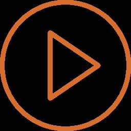 play-button-icon