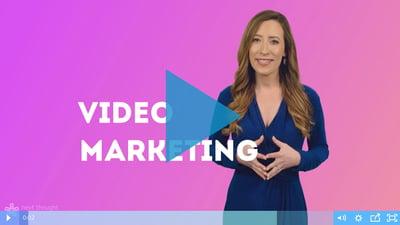 video-screenshot-is-your-video-effective